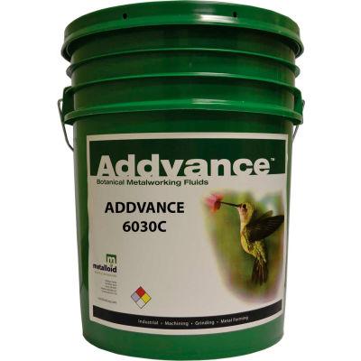 ADDVANCE 6030C Botanical Fluid - 5 Gallon Pail