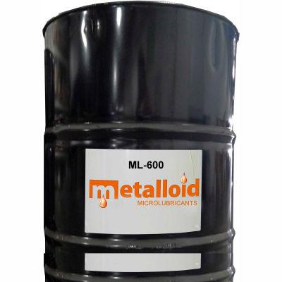 ML-600 Moderate Duty Lubricant - 55 Gallon Drum