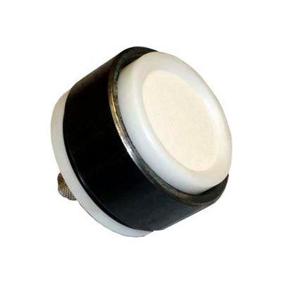 OLI Vibrators, Fluidization Nozzle, Steel Nipple With Plastic Insert, Pack of 10