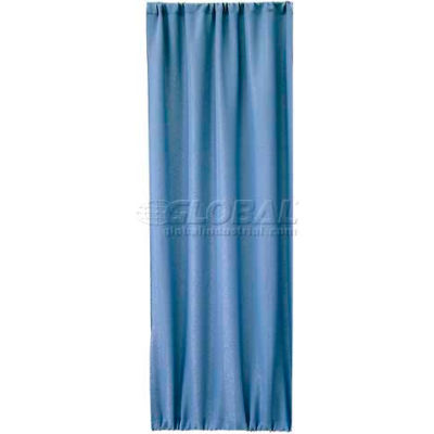 Omnimed® Privacy Screen Designer Cloth Screen Panel, Norway