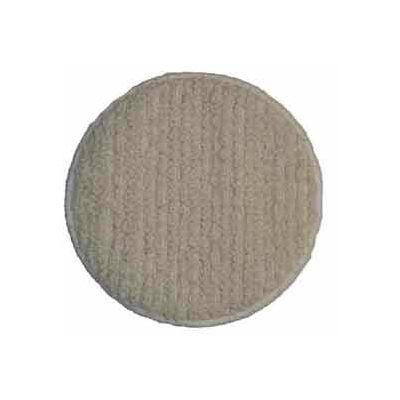 "Bissell Commercial 17"" Carpet Bonnet - 82008"