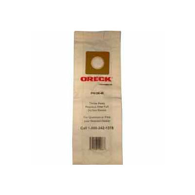 Bissell Commercial OR-45 Vacuum Bag
