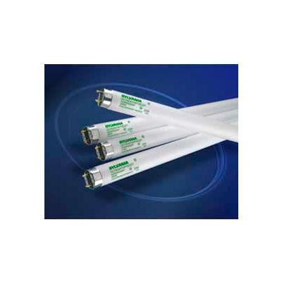 Sylvania 22234 Flourescent T8 FO32 / 25W / 841 / XP / SS / ECO3 T8 Bulb - Pkg Qty 30