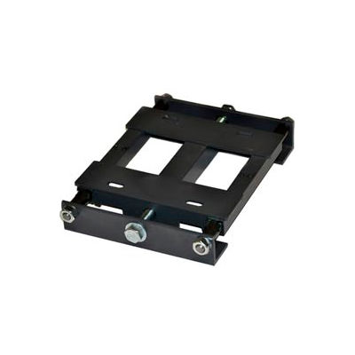Automatic Motor Base for Nema Frame 213, 215
