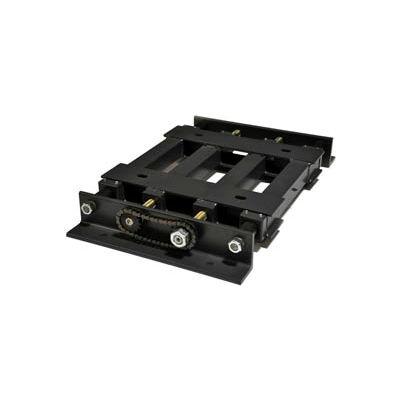 Automatic Motor Base for Nema Frame 444, 445
