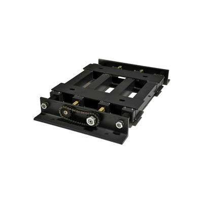 Automatic Motor Base for Nema Frame 447