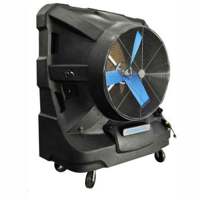 "PortaCool Jetstream™ 270 Variable Speed Evaporative Cooler, 48"", 65 Gallon Cap."