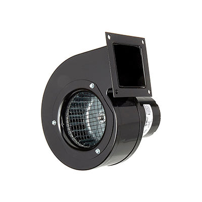 Fasco Centrifugal Blower, B24220, 115 Volts 2600 RPM