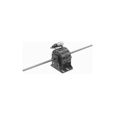 "Fasco D291, 5"" Split Capacitor Fan Coil Motor - 115 Volts 1050 RPM"