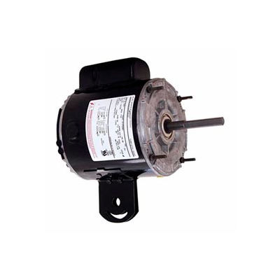 Century H655V1, Fan and Blower Motor Three Phase 200-230 Volts 1725/1140RPM 1/2~22 HP