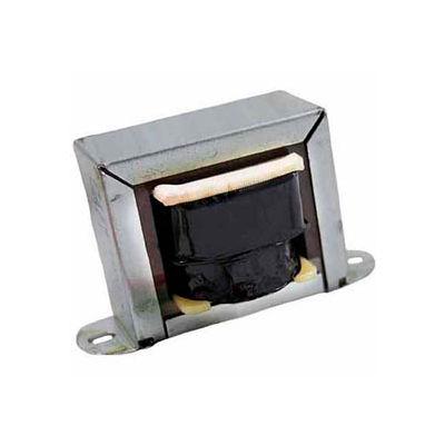 Packard PF42420 Foot Mount Transformer Input - 120/208-240VA Output 20VA