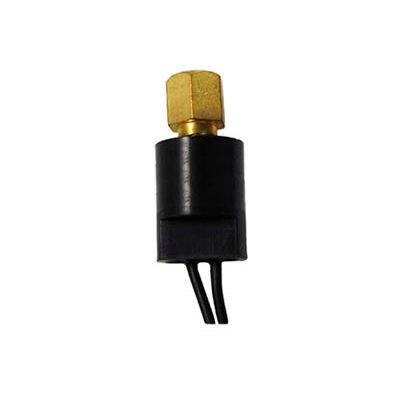 High Pressure Control - 425 Open Psi 300 Closed Psi - Min Qty 4
