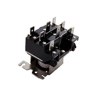 Packard PR341 Relay - 110/120 Coil Voltage for Mars 90341