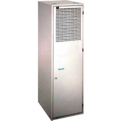 Miller Mobile Home Forced Hot Air Furnace CMF95072 NG / LP 72,000 BTU 95% AFUE