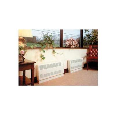 Smith's Environmental Products® Profile Fan Convector, PSU15, 15000 BTU