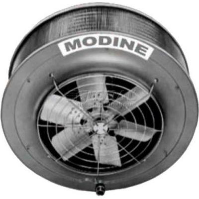 Modine Vertical Explosion Proof Unit Heater V161SB06SA, 161000 BTU, 2945 CFM, 115V