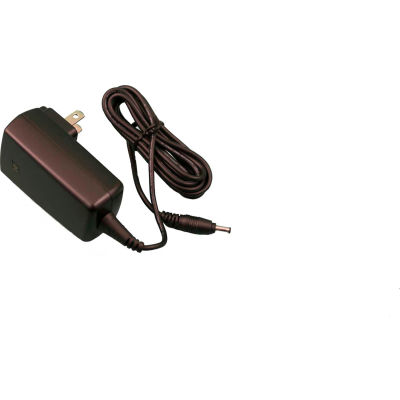 AC Adapter 110-240V for Health O Meter Scales