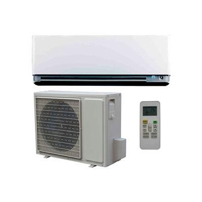 Pridiom® Elite Series Mini-Split System PMS097EL - 9,000 BTU Heat Pump 27 SEER