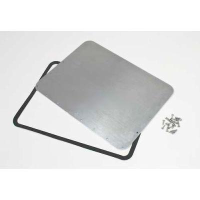 Bezel Kit for Nanuk 920 Case - Aluminum