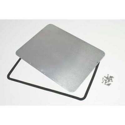 Bezel Kit for Nanuk 925 Case - Aluminum