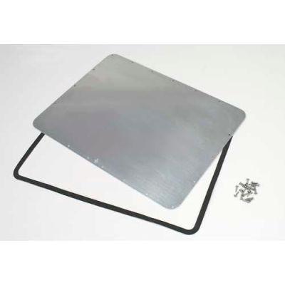 Bezel Kit for Nanuk 940 Case - Aluminum