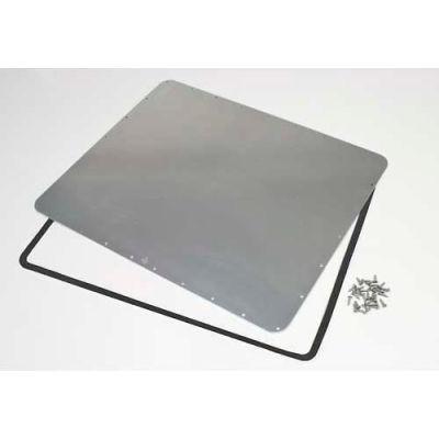 Bezel Kit for Nanuk 945 Case - Aluminum