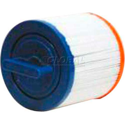 Pleatco Replacement Cartridge For Icon 10