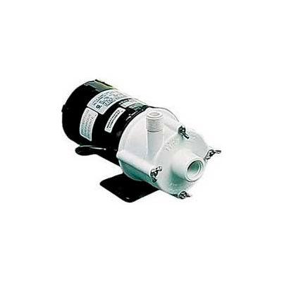 Little Giant 580513 2-MD-SC Magnetic Drive Pump - 230V- 510 GPH At 1'