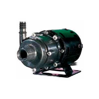 Little Giant 589201 1.5-MDI-SC- Magnetic Drive Pump 115V- 325 GPH At 1'