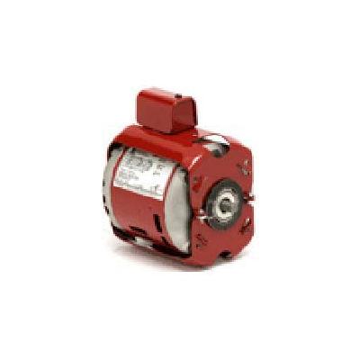 US Motors 3258, Hot Water Circulating Pump, 1/2 HP, 1-Phase, 1725 RPM Motor