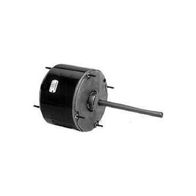 US Motors OEM Replacement, 1/3 HP, 1-Phase, 1075 RPM Motor, 5455