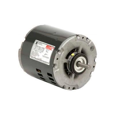 US Motors 6767, Evaporative Cooler, 1/3 / 1/9 HP, 1-Phase, 1725/1140 RPM Motor