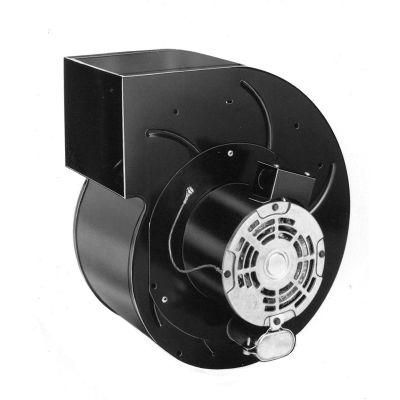 Fasco Centrifugal Blower, A1200, 115/230 Volts 1500/1400 RPM