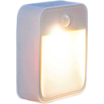 PolyPortables Motion Activated Light for Portable Restrooms - PP7202-699-99