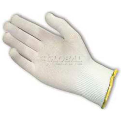 PIP Gloves W/Spun Dyneema®, 13 Gauge, Light Weight, XS
