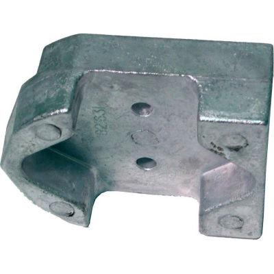 Performance Metals® Mercruiser Gimbal Housing Block (821631T 1)