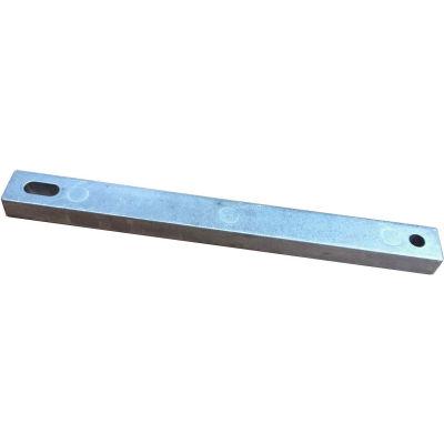 Performance Metals® Mercury Bar Anode 25-40hp  (825271  1)