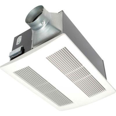 Exhaust Fans Amp Ventilation Bathroom Exhaust Fans