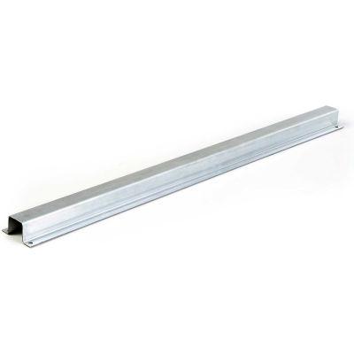 "SK2000® Boltless Pallet Rack - 48"" Pallet Support-Roll In"