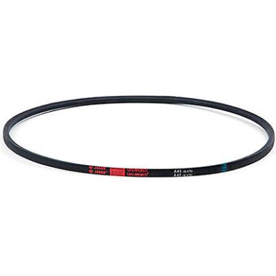 Replacement 48 Inch Fan Belt BELT2K-45-01 for  Portacool Jetstream 270, A45