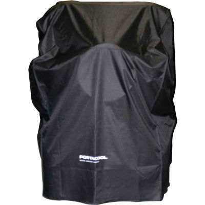 Protective Cover PARCVRJ24000 for PortaCool Jetstream™ 240