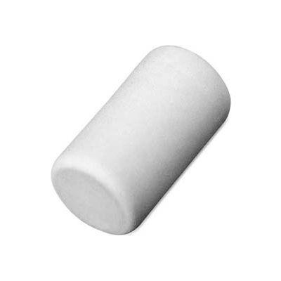 Pentel® Eraser Refill For Pentel Pencil, 5/Tube, White