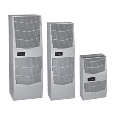 SpectraCool G28 Series Indoor Enclosure Air Conditioner, 6000 BTU, 115V