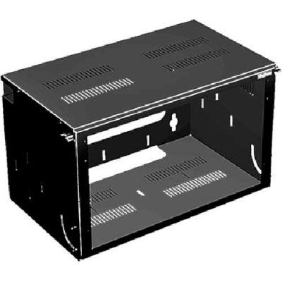Electrical Boxes Amp Enclosures Racks Hoffman