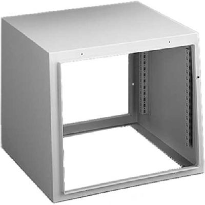 Hoffman PST466, Sloped Front, 400x600x600mm