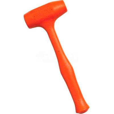 Proto J57-530 Dead Blow Compo-Cast® Combo Face Hammers - 15 oz