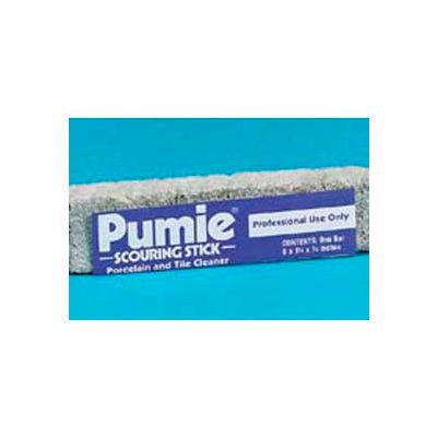 Pumie® Scouring Stick, 12 Sticks - 12