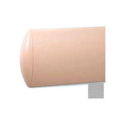 End Cap for WG-7C, Pearl Gray