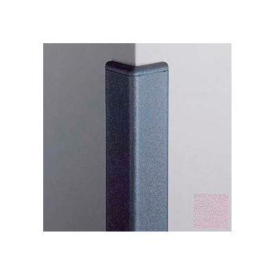 Top Cap For CG-20 & CG-11, Lavender Heather, Vinyl