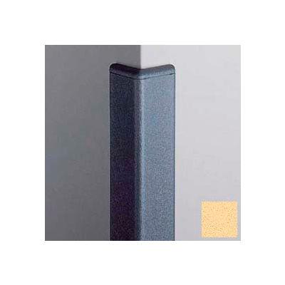 Top Cap For CG-20 & CG-11, Saffron , Vinyl